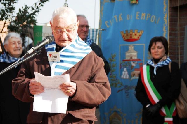 empoli_commemorazione_8_marzo_2012_41