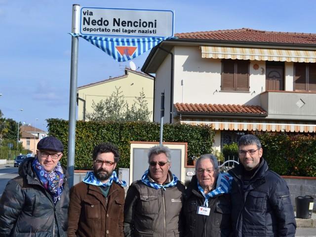 fucecchio_via_nedo_nencioni_2-e1422359831880