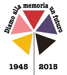 3-maggio-logo1